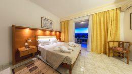 Zante Palace Hotel