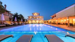 Ionian Star Hotel