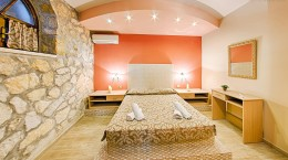 Harmony Hotel - Ζάκυνθος