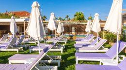 Iakinthos Hotel